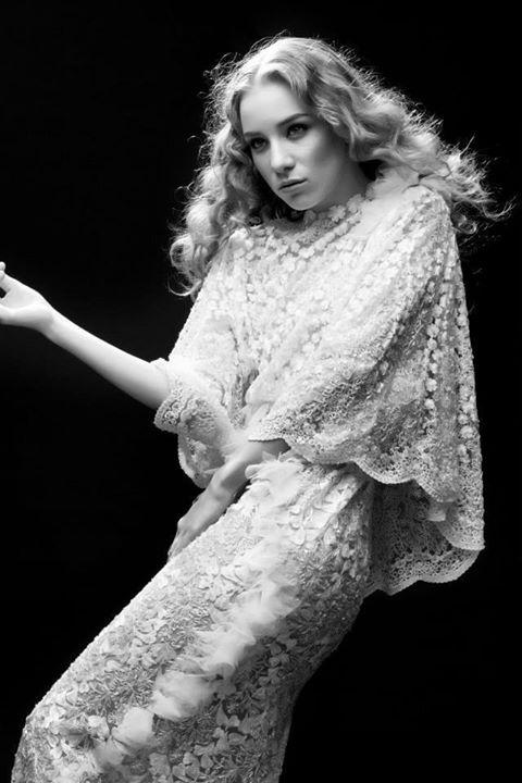 Irina Cuk@MSI ModelingAgencyinBangkokThailand By MissJosieSang โจสิตา แสงสว่าง โจซี่โมเดลโซไซตี้ โมเดลลิ่งเอเจนซี่ (1)
