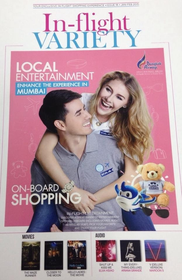 libby-jenningsmsi-modeling-agency-in-bangkok-thailand-10