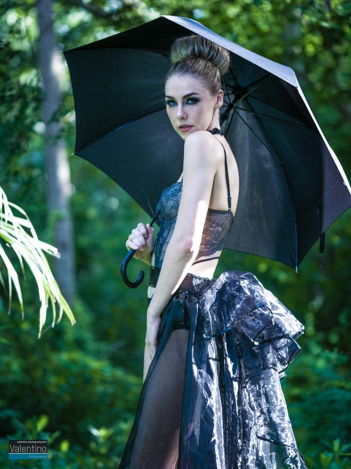 libby-jenningsmsi-modeling-agency-in-bangkok-thailand-22