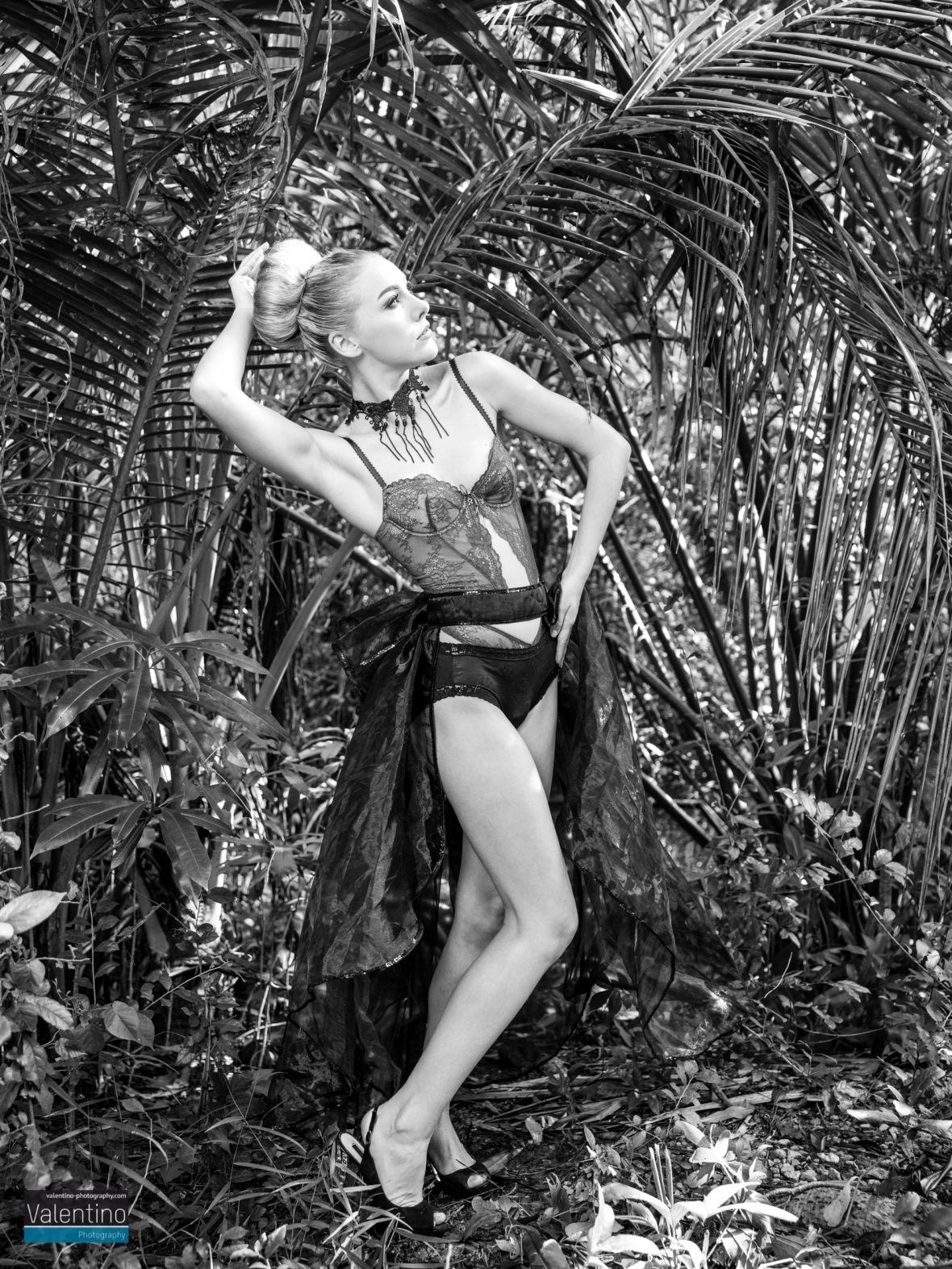 libby-jenningsmsi-modeling-agency-in-bangkok-thailand-23