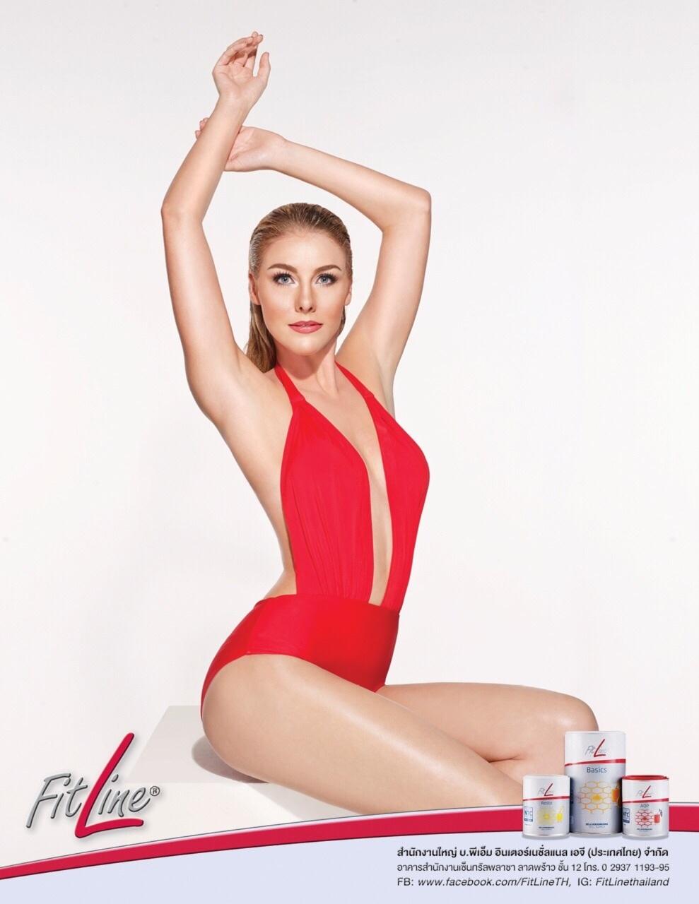 libby-jenningsmsi-modeling-agency-in-bangkok-thailand-7