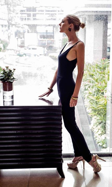 Libby Jennings@MSI ModelingAgencyinBangkokThailand By MissJosieSang โจสิตา แสงสว่าง โจซี่โมเดลโซไซตี้ โมเดลลิ่งเอเจนซี่ (10)