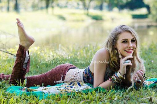 Libby Jennings@MSI ModelingAgencyinBangkokThailand By MissJosieSang โจสิตา แสงสว่าง โจซี่โมเดลโซไซตี้ โมเดลลิ่งเอเจนซี่ (30)