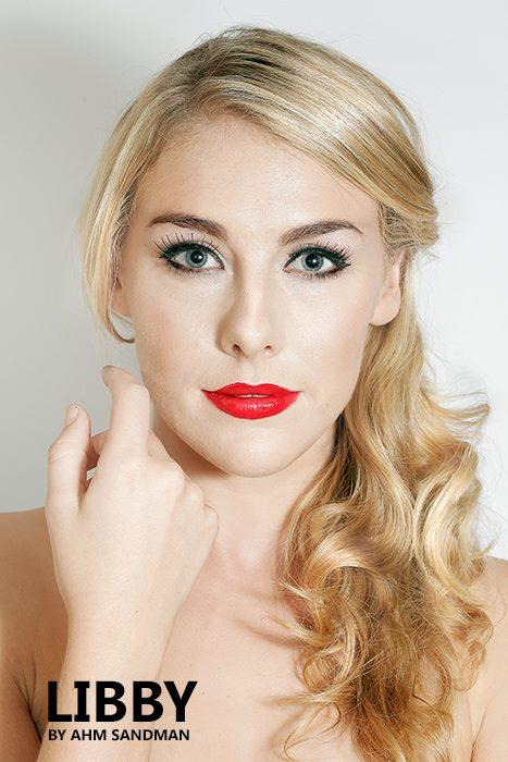 Libby Jennings@MSI ModelingAgencyinBangkokThailand By MissJosieSang โจสิตา แสงสว่าง โจซี่โมเดลโซไซตี้ โมเดลลิ่งเอเจนซี่ (13)