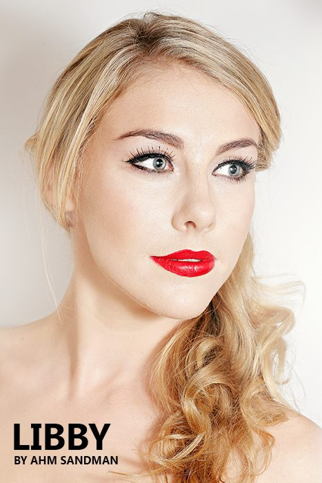Libby Jennings@MSI ModelingAgencyinBangkokThailand By MissJosieSang โจสิตา แสงสว่าง โจซี่โมเดลโซไซตี้ โมเดลลิ่งเอเจนซี่ (14)