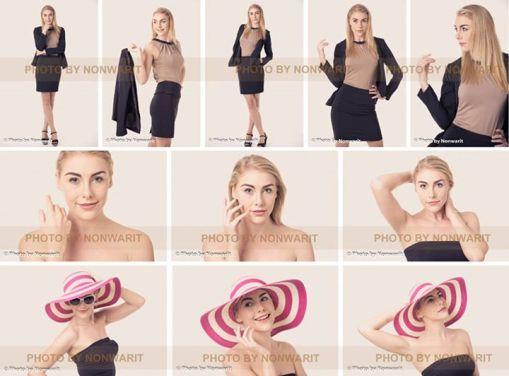 Libby Jennings@MSI ModelingAgencyinBangkokThailand By MissJosieSang โจสิตา แสงสว่าง โจซี่โมเดลโซไซตี้ โมเดลลิ่งเอเจนซี่ (16)