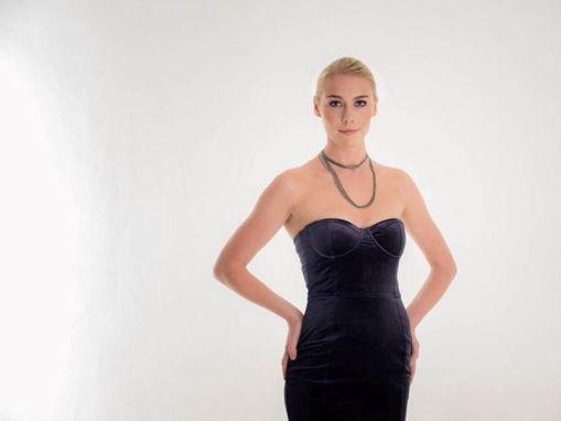 Libby Jennings@MSI ModelingAgencyinBangkokThailand By MissJosieSang โจสิตา แสงสว่าง โจซี่โมเดลโซไซตี้ โมเดลลิ่งเอเจนซี่ (18)