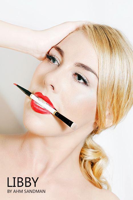 Libby Jennings@MSI ModelingAgencyinBangkokThailand By MissJosieSang โจสิตา แสงสว่าง โจซี่โมเดลโซไซตี้ โมเดลลิ่งเอเจนซี่ (21)