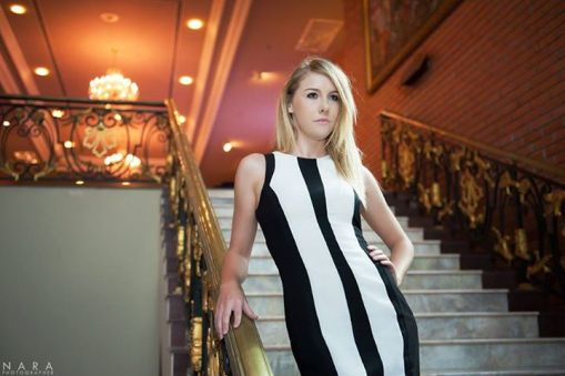 Libby Jennings@MSI ModelingAgencyinBangkokThailand By MissJosieSang โจสิตา แสงสว่าง โจซี่โมเดลโซไซตี้ โมเดลลิ่งเอเจนซี่ (31)