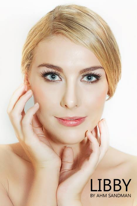 Libby Jennings@MSI ModelingAgencyinBangkokThailand By MissJosieSang โจสิตา แสงสว่าง โจซี่โมเดลโซไซตี้ โมเดลลิ่งเอเจนซี่ (24)