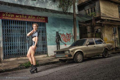 Libby Jennings@MSI ModelingAgencyinBangkokThailand By MissJosieSang โจสิตา แสงสว่าง โจซี่โมเดลโซไซตี้ โมเดลลิ่งเอเจนซี่ (26)