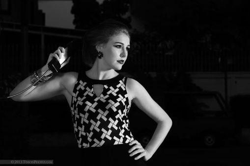 Libby Jennings@MSI ModelingAgencyinBangkokThailand By MissJosieSang โจสิตา แสงสว่าง โจซี่โมเดลโซไซตี้ โมเดลลิ่งเอเจนซี่ (27)