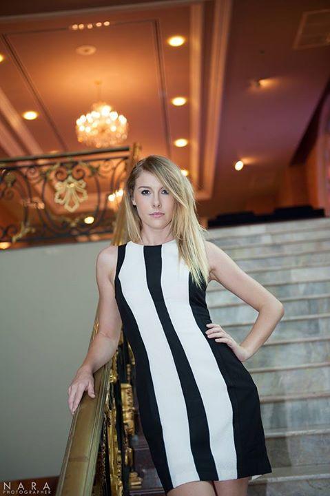Libby Jennings@MSI ModelingAgencyinBangkokThailand By MissJosieSang โจสิตา แสงสว่าง โจซี่โมเดลโซไซตี้ โมเดลลิ่งเอเจนซี่ (32)