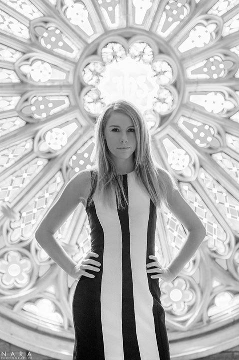 Libby Jennings@MSI ModelingAgencyinBangkokThailand By MissJosieSang โจสิตา แสงสว่าง โจซี่โมเดลโซไซตี้ โมเดลลิ่งเอเจนซี่ (33)