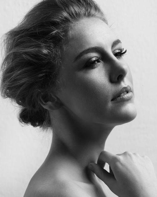 Libby Jennings@MSI ModelingAgencyinBangkokThailand By MissJosieSang โจสิตา แสงสว่าง โจซี่โมเดลโซไซตี้ โมเดลลิ่งเอเจนซี่ (34)