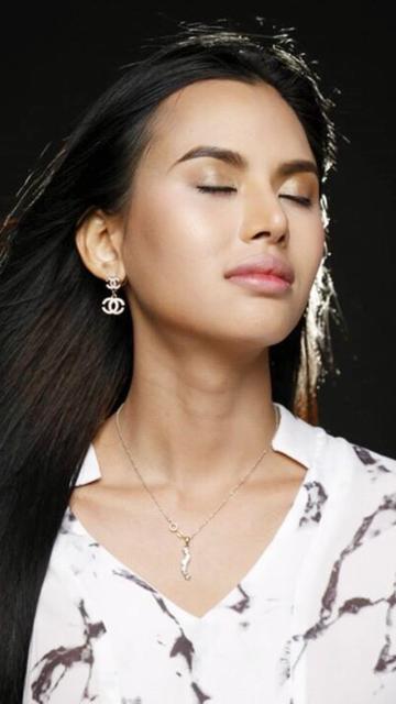 Vena Sauser@MSI ModelingAgencyinBangkokThailand By MissJosieSang โจสิตา แสงสว่าง โจซี่โมเดลโซไซตี้ โมเดลลิ่งเอเจนซี่ (21)