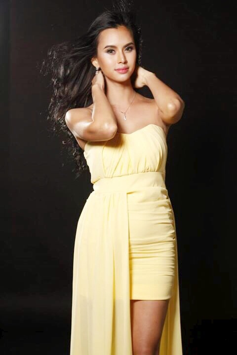 Vena Sauser@MSI ModelingAgencyinBangkokThailand By MissJosieSang โจสิตา แสงสว่าง โจซี่โมเดลโซไซตี้ โมเดลลิ่งเอเจนซี่ (1)
