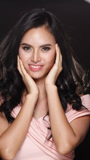 Vena Sauser@MSI ModelingAgencyinBangkokThailand By MissJosieSang โจสิตา แสงสว่าง โจซี่โมเดลโซไซตี้ โมเดลลิ่งเอเจนซี่ (22)