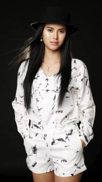 Vena Sauser@MSI ModelingAgencyinBangkokThailand By MissJosieSang โจสิตา แสงสว่าง โจซี่โมเดลโซไซตี้ โมเดลลิ่งเอเจนซี่ (17)