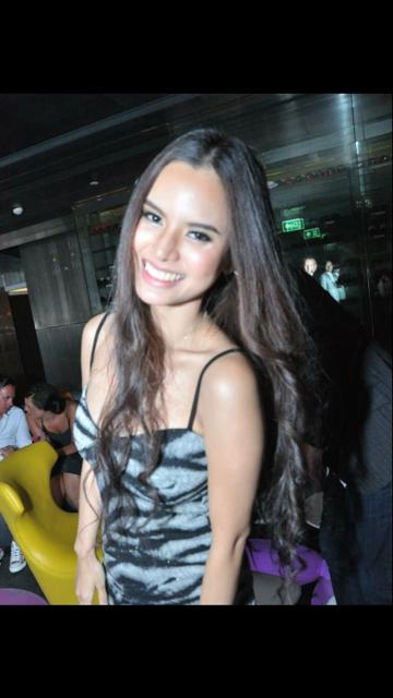 Vena Sauser@MSI ModelingAgencyinBangkokThailand By MissJosieSang โจสิตา แสงสว่าง โจซี่โมเดลโซไซตี้ โมเดลลิ่งเอเจนซี่ (19)