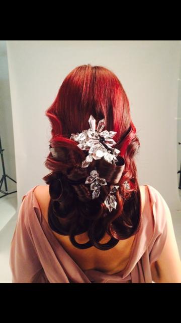 Vena Sauser@MSI ModelingAgencyinBangkokThailand By MissJosieSang โจสิตา แสงสว่าง โจซี่โมเดลโซไซตี้ โมเดลลิ่งเอเจนซี่ (20)