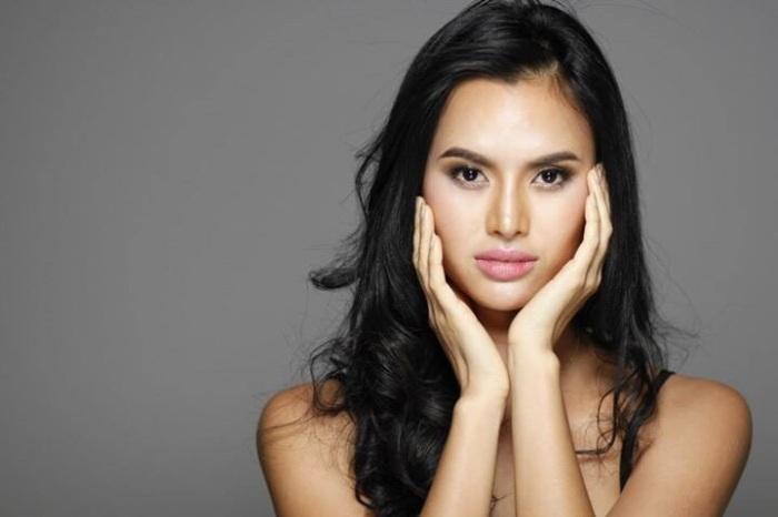 Vena Sauser@MSI ModelingAgencyinBangkokThailand By MissJosieSang โจสิตา แสงสว่าง โจซี่โมเดลโซไซตี้ โมเดลลิ่งเอเจนซี่ (2)