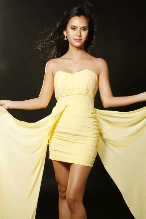 Vena Sauser@MSI ModelingAgencyinBangkokThailand By MissJosieSang โจสิตา แสงสว่าง โจซี่โมเดลโซไซตี้ โมเดลลิ่งเอเจนซี่ (3)