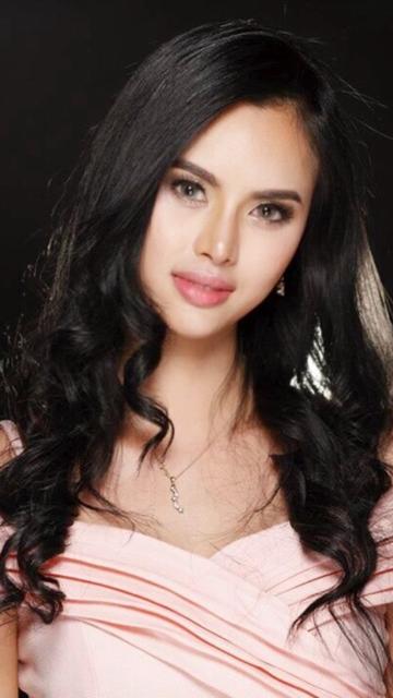 Vena Sauser@MSI ModelingAgencyinBangkokThailand By MissJosieSang โจสิตา แสงสว่าง โจซี่โมเดลโซไซตี้ โมเดลลิ่งเอเจนซี่ (24)