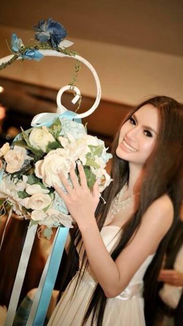 Vena Sauser@MSI ModelingAgencyinBangkokThailand By MissJosieSang โจสิตา แสงสว่าง โจซี่โมเดลโซไซตี้ โมเดลลิ่งเอเจนซี่ (25)