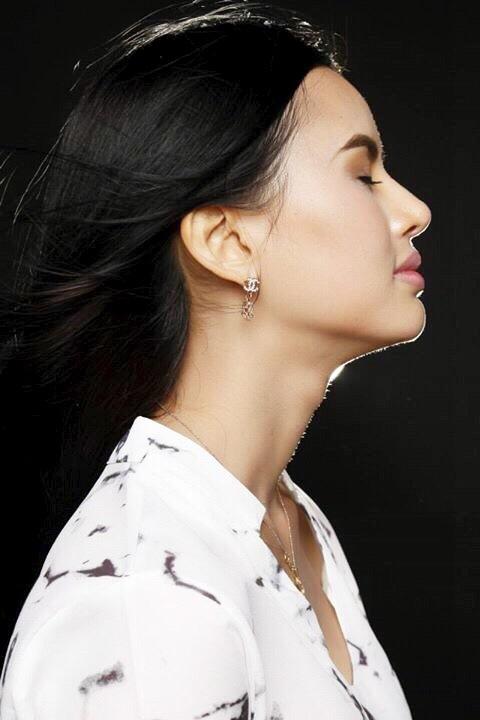 Vena Sauser@MSI ModelingAgencyinBangkokThailand By MissJosieSang โจสิตา แสงสว่าง โจซี่โมเดลโซไซตี้ โมเดลลิ่งเอเจนซี่ (5)