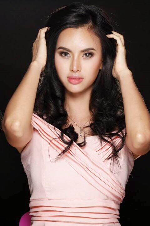 Vena Sauser@MSI ModelingAgencyinBangkokThailand By MissJosieSang โจสิตา แสงสว่าง โจซี่โมเดลโซไซตี้ โมเดลลิ่งเอเจนซี่ (6)