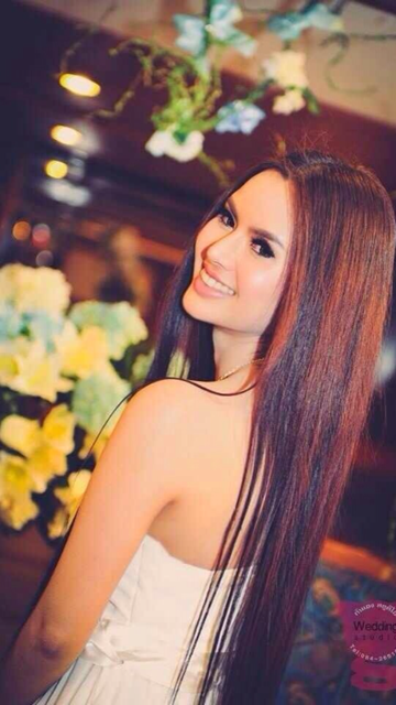 Vena Sauser@MSI ModelingAgencyinBangkokThailand By MissJosieSang โจสิตา แสงสว่าง โจซี่โมเดลโซไซตี้ โมเดลลิ่งเอเจนซี่ (27)
