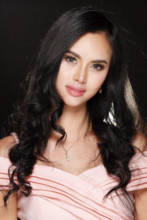Vena Sauser@MSI ModelingAgencyinBangkokThailand By MissJosieSang โจสิตา แสงสว่าง โจซี่โมเดลโซไซตี้ โมเดลลิ่งเอเจนซี่ (7)