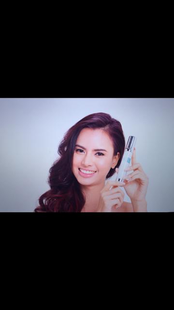 Vena Sauser@MSI ModelingAgencyinBangkokThailand By MissJosieSang โจสิตา แสงสว่าง โจซี่โมเดลโซไซตี้ โมเดลลิ่งเอเจนซี่ (10)