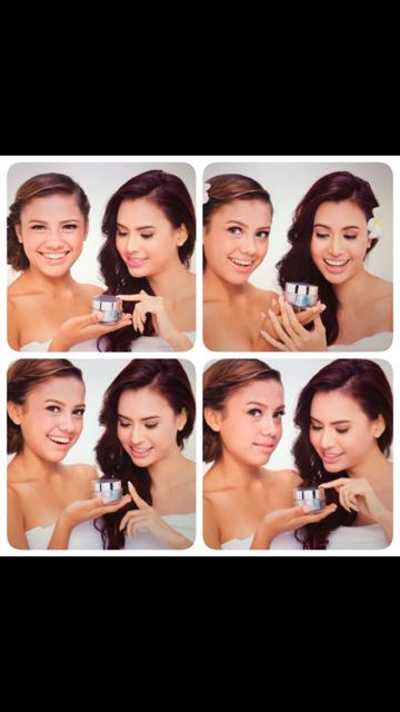 Vena Sauser@MSI ModelingAgencyinBangkokThailand By MissJosieSang โจสิตา แสงสว่าง โจซี่โมเดลโซไซตี้ โมเดลลิ่งเอเจนซี่ (12)