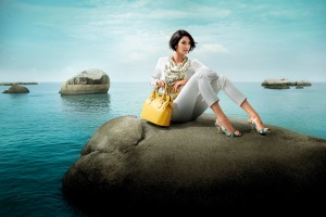 Pilar M@MSI ModelingAgencyinBangkokThailand By MissJosieSang โจสิตา แสงสว่าง โจซี่โมเดลโซไซตี้ โมเดลลิ่งเอเจนซี่ (1)