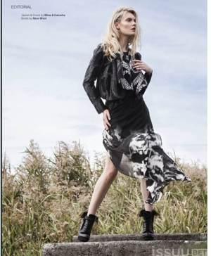 Lauren Fornazieri@MSI ModelingAgencyinBangkokThailand By MissJosieSang โจสิตา แสงสว่าง โจซี่โมเดลโซไซตี้ โมเดลลิ่งเอเจนซี่ (42)