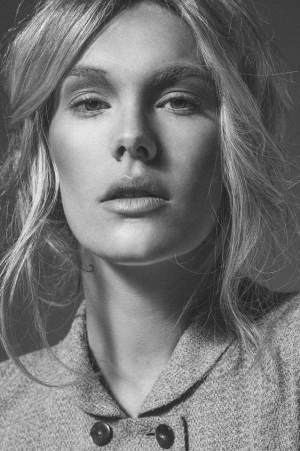 Lauren Fornazieri@MSI ModelingAgencyinBangkokThailand By MissJosieSang โจสิตา แสงสว่าง โจซี่โมเดลโซไซตี้ โมเดลลิ่งเอเจนซี่ (4)