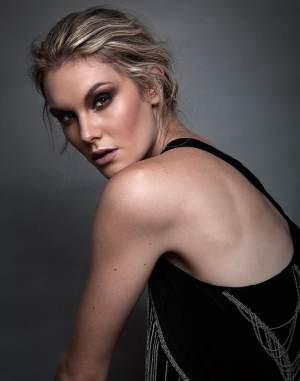 Lauren Fornazieri@MSI ModelingAgencyinBangkokThailand By MissJosieSang โจสิตา แสงสว่าง โจซี่โมเดลโซไซตี้ โมเดลลิ่งเอเจนซี่ (6)