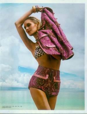 Lauren Fornazieri@MSI ModelingAgencyinBangkokThailand By MissJosieSang โจสิตา แสงสว่าง โจซี่โมเดลโซไซตี้ โมเดลลิ่งเอเจนซี่ (8)