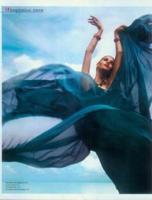 Lauren Fornazieri@MSI ModelingAgencyinBangkokThailand By MissJosieSang โจสิตา แสงสว่าง โจซี่โมเดลโซไซตี้ โมเดลลิ่งเอเจนซี่ (10)