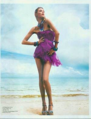 Lauren Fornazieri@MSI ModelingAgencyinBangkokThailand By MissJosieSang โจสิตา แสงสว่าง โจซี่โมเดลโซไซตี้ โมเดลลิ่งเอเจนซี่ (11)