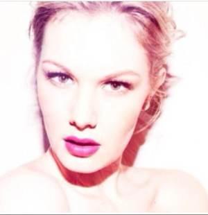 Lauren Fornazieri@MSI ModelingAgencyinBangkokThailand By MissJosieSang โจสิตา แสงสว่าง โจซี่โมเดลโซไซตี้ โมเดลลิ่งเอเจนซี่ (44)