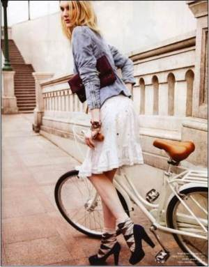 Lauren Fornazieri@MSI ModelingAgencyinBangkokThailand By MissJosieSang โจสิตา แสงสว่าง โจซี่โมเดลโซไซตี้ โมเดลลิ่งเอเจนซี่ (14)