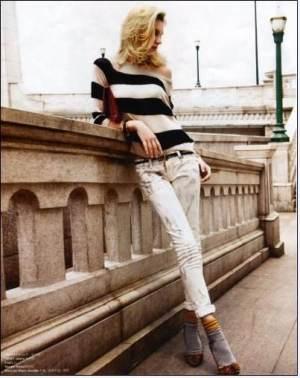 Lauren Fornazieri@MSI ModelingAgencyinBangkokThailand By MissJosieSang โจสิตา แสงสว่าง โจซี่โมเดลโซไซตี้ โมเดลลิ่งเอเจนซี่ (15)