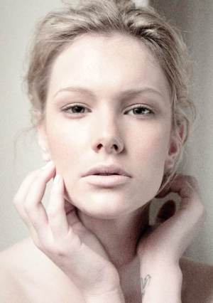 Lauren Fornazieri@MSI ModelingAgencyinBangkokThailand By MissJosieSang โจสิตา แสงสว่าง โจซี่โมเดลโซไซตี้ โมเดลลิ่งเอเจนซี่ (16)