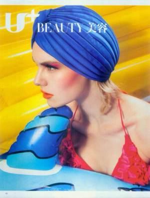 Lauren Fornazieri@MSI ModelingAgencyinBangkokThailand By MissJosieSang โจสิตา แสงสว่าง โจซี่โมเดลโซไซตี้ โมเดลลิ่งเอเจนซี่ (17)