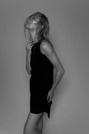 Lauren Fornazieri@MSI ModelingAgencyinBangkokThailand By MissJosieSang โจสิตา แสงสว่าง โจซี่โมเดลโซไซตี้ โมเดลลิ่งเอเจนซี่ (20)