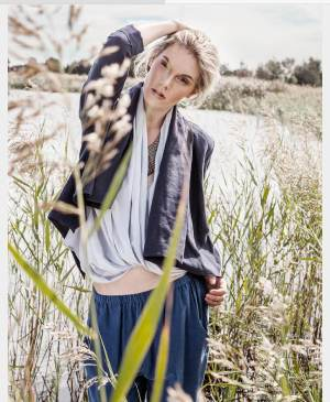 Lauren Fornazieri@MSI ModelingAgencyinBangkokThailand By MissJosieSang โจสิตา แสงสว่าง โจซี่โมเดลโซไซตี้ โมเดลลิ่งเอเจนซี่ (25)