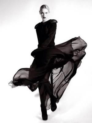 Lauren Fornazieri@MSI ModelingAgencyinBangkokThailand By MissJosieSang โจสิตา แสงสว่าง โจซี่โมเดลโซไซตี้ โมเดลลิ่งเอเจนซี่ (26)